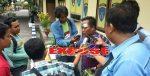 Memalukan, Oknum Polisi Sumenep Dilaporkan ke Polda Jatim