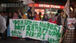 Jaringan '98: Ayo Bersatu Lawan Nekolim Neoliberalisme Penjajah NKRI di 2017