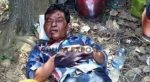 Korban Pengeroyokan Sadis Desa Prancak Dikabarkan Meninggal