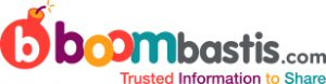 logo-boombastis