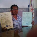 Dugaan Korupsi Universitas Negeri Medan Mirip Kasus Korupsi UPS DKI