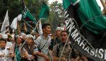 Video Kapolda Diduga Provokasi Massa, Irwasum: Tanyakan Kapolri
