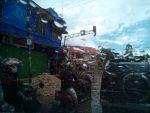Jantung Kota Sumenep Semraut, Ini Penyebabnya!!