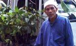 Pengunggah Video Kapolda provokasi FPI Ditahan Tanpa Kuasa Hukum