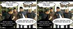 Beredar Meme Kadis Pendidikan Minta Wabup Fauzi Agar Tak Dimutasi