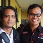 Kisruh Inbox SCTV, Ketua Fraksi PDIP: SE Kadisdik Sumenep Itu Tak Lazim