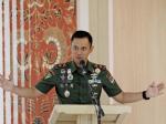 Dahsyat!! AGUS YUDHOYONO Bongkar Keluh Kesah Warga Jakarta