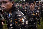 50 Ribu Banser Dan Ansor  Jatim Siap Kawal Demo 2 Desember di Jakarta