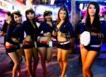 Prostitusi Terselubung di Vietnam