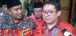 Kunjungi Sumenep, Fadli Zon Ingatkan Kapolri Tito Karnavian Tidak Amatiran