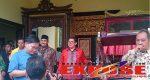 Isu Makar 212, Fadli Zone: Pernyataan Aparat Harusnya Terukur!!