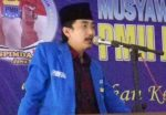 Tak Ikut Demo 4 November: Mantan Ketum PKC PMII Jatim Meradang!!