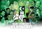 Merinding, Surat Terbuka Kader HMI Untuk Presiden Jokowi dan Kapolri
