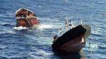 Kapal Pengangkut 93 TKI Tenggelam, 53 Penumpang Raib