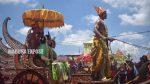 Bupati Sumenep: Prosesi Pelantikan Arya Wiraraja Adalah Amanat pembangunan