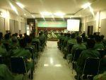 5 Personil Kodim 0827 Sumenep, Dilibatkan Bersama Kesbangpol
