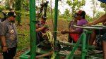 ESDM Sumenep Lemot, Hasil Uji Gas Desa Soddara Tak Jelas