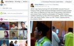 Geger, Facebook Sakera Madura Posting Kasus Penipuan Timses Bakal Calon Bupati Sumenep