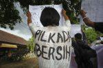 Kewajiban KK pada DPTb Dihilangkan, KPUD Disorot