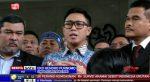 Video: Eko Patrio Bantah Sebut Kasus Bom Bekasi Sebagai Pengalihan Isu