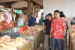 GPMD Dukung Komisi II DPRD Soal Regulasi Penyelamatan Aset Daerah
