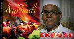 Budayawan Madura Apresiasi Teriakan Revolusi Habib Rizieq Soal Ahok