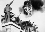 Iran, Revolusi Umat Islam Terbesar Masa Kini