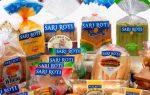 Ribuan Pesantren dan Ulama Banten Serukan Boikot Sari Roti dan Metro TV