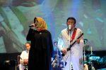 Lagu 'La Ilaha Illallah', Surah al-Ikhlas, dan Polemik Rhoma Irama vs MUI