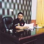 Kisruh Raskin Gapura,LPK-P2HI: Kejari Sumenep Wajib Tuntaskan Kasus Raskin!!!