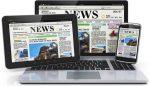 Kominfo Buka Blokir 5 Situs Media Online, Voa-Islam Bukan Situs Hoax