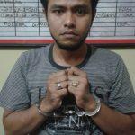 Budak Narkoba Asal Kecamatan Talango Digaruk Polisi, Begini Kisahnya