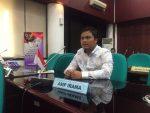 Selamatkan Parlemen, FPM Tantang Nyali PKB Copot Ketua DPRD Sumenep