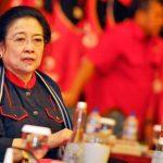 Diduga Lakukan Penodaan Agama, Megawati Soekarnoputri Dilaporkan ke Polisi