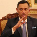 Jika Gagal Meraih DKI 1, Demokrat Siapkan AHY di Pilgub Jatim 2018