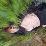 Lagi, Jalan Raya Provinsi Nambakor Minta Korban