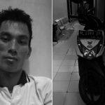 Ini Alasan Polisi Tembak Maling Motor Depan RGS FM Sumenep