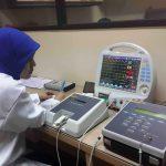 Pengadaan Alkes RSUD Dr Moh Anwar dari DBHCHT Capai 5,5 Miliar