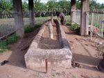 Siapakah Landaur Dengan Makam Terpanjang di  Di Sumenep?