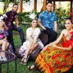 Batik Banyuwangi Dipromosikan ke Luar Negeri