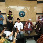 Kontra'SM Desak Polres Usut Dalang Penyebaran Atribut Salib Disdik Sumenep