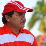 KPK Bakal Telusuri Jatah Saham Untuk Achsanul Qosasi