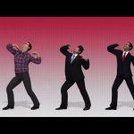 Kocak! Jokowi, SBY dan Ahok Joget Bareng di Video Parodi Ini