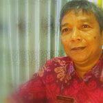Direktur RSUD Moh. Anwar Sumenep: User Rumah Sakit Adalah Masyarakat