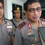 Kapolda Jatim Sebut Bangkalan Masuk Daftar Merah Narkoba