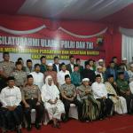 Pesantren Madura Didata Kepolisian Polda Jatim, Untuk Apa?