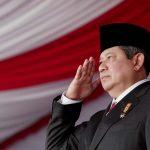 Tim Ahok Laporkan SBY, Ini Komentar Demokrat