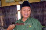 Visit Sumenep 2018 Prematur, Ini Tanggapan  Anggota DPRD Asal Giliyang