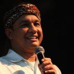 Hasil Hitung Nyata C1 KPUD DKI: Anies Kalahkan Ahok