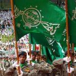 GP Ansor DKI : Ahok Tabuh Genderang Perang dengan NU